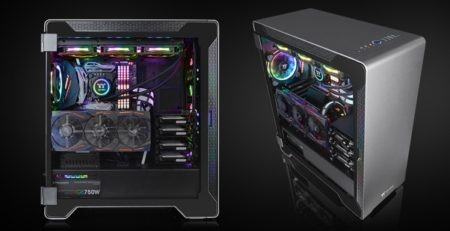 Thermaltake-A500-TG